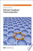 Polymer Graphene Nanocomposites