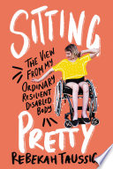 Sitting Pretty Book PDF