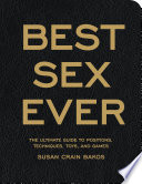 Best Sex Ever