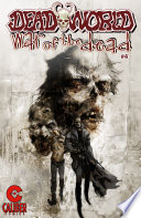 Deadworld War Of The Dead 4