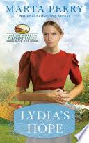 Lydia s Hope