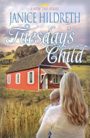 Tuesday s Child