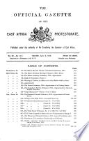 Apr 3, 1918