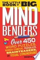 The Little Book of Big Mind Benders