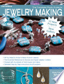 The Complete Photo Guide to Jewelry Making  Revised and Updated