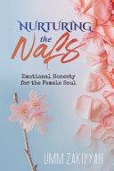 Nurturing The Nafs