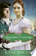 Ransome's Crossing Jamaica To See Her Secret