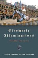 Ebook Cinematic Illuminations Epub Laurie A. Finke,Martin B. Shichtman Apps Read Mobile