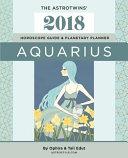 Aquarius 2018