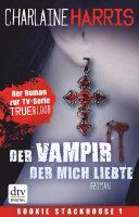 Der Vampir  der mich liebte
