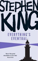 download ebook everything's eventual: 14 dark tales pdf epub