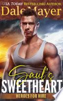 Saul s Sweetheart Book PDF