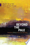 Beyond the Pale Be Read Today In Light