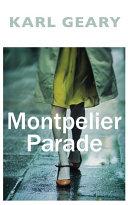 Montpelier Parade Pdf/ePub eBook