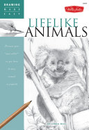 Lifelike Animals