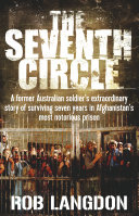 The Seventh Circle Book PDF