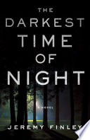 The Darkest Time of Night Book PDF