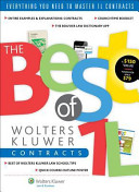 The Best of Wolters Kluwer 1L