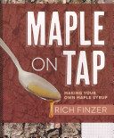 Maple on Tap