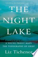 The Night Lake Book PDF