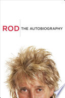 Book Rod