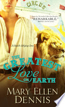 The Greatest Love on Earth Missed Mary Ellen Dennis Crafts