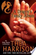 A Dragon s Family Album