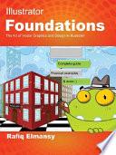 Illustrator Foundations