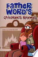 Father Word s Children s Rhymes