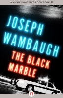 Book The Black Marble