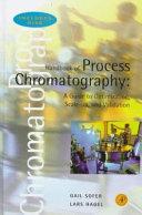 Handbook of Process Chromatography