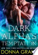 Dark Alpha S Temptation
