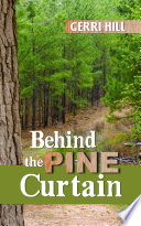 Ebook Behind the Pine Curtain Epub Gerri Hill Apps Read Mobile