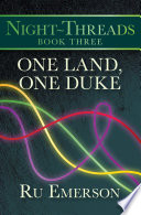 One Land  One Duke
