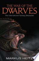 The War Of The Dwarves