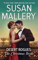 download ebook desert rogues: the christmas bride pdf epub