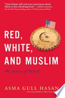 Red  White  and Muslim