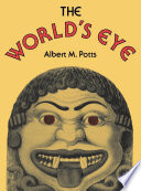The World S Eye