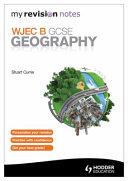 Wjec B Gcse Geography