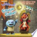 Castle Caper