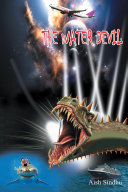 The Water Devil