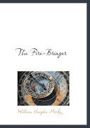 The Fire Bringer book