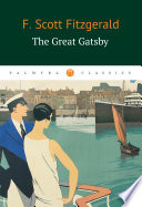 The Great Gatsby Book PDF