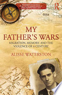 My Father S Wars