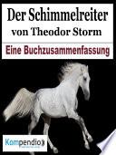 Der Schimmelreiter von Theodor Storm