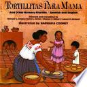 Tortillitas Para Mama