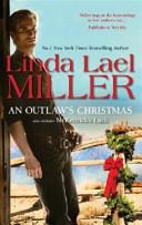 An Outlaws Christmas