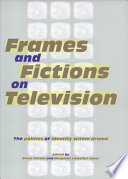 Frames and Fictions on Television
