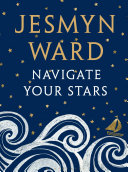 Navigate Your Stars Book PDF
