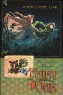 Addio  Fairy Oak  Fairy Oak